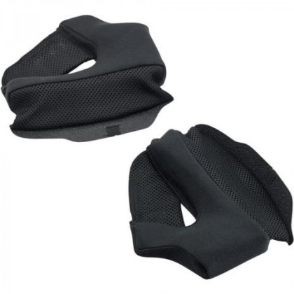 Biltwell Gringo / Gringo S Cheek Pad Set