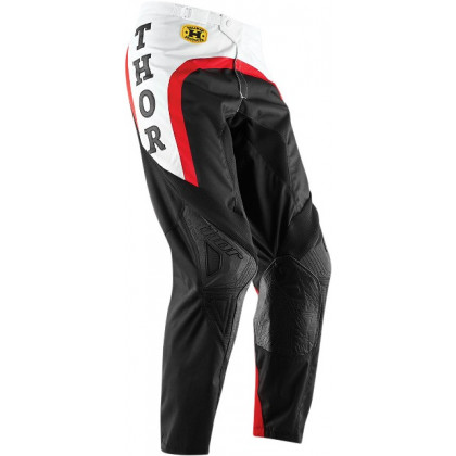 Thor Phase Pro-gp Red/black pant 32""