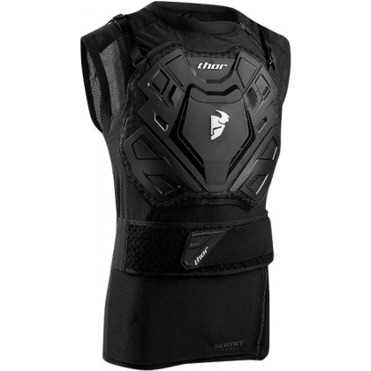 Thor Sentry Vest body protector