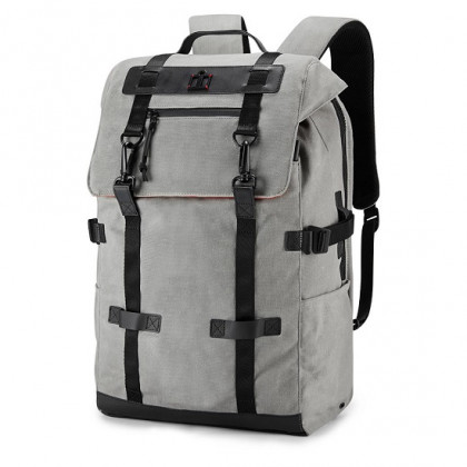 Icon 1000 Advokat 2 backpack Grey