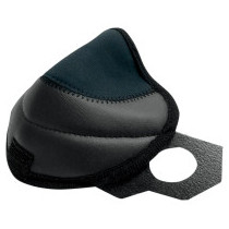 AFX Extreme Breath guard