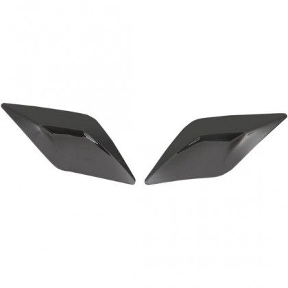 Icon Airflite Forehead switch (pair)