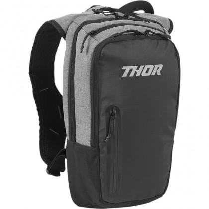 Thor Hydrant hydro pack Black/mint
