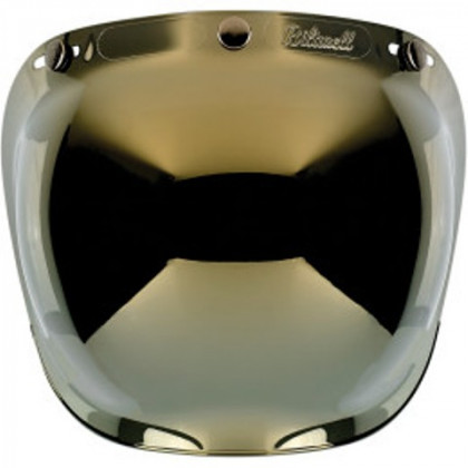 Biltwell Gringo - Universal Bubble shield
