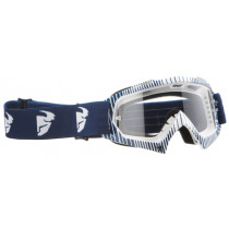 Thor Enemy goggle Line Fade