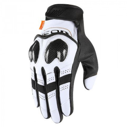Icon Contra2 glove White