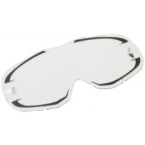 Thor Ally lens from