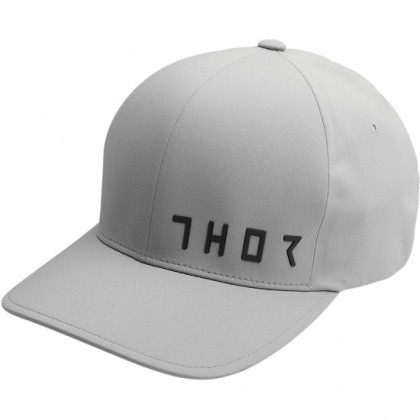 Thor Prime hat Gray