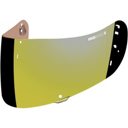 Icon Optics visiirit