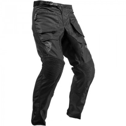 Thor Terrain In the Boot pant Black