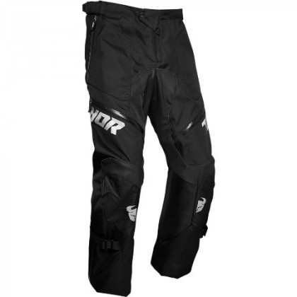 Thor Terrain Over the Boot pant Black