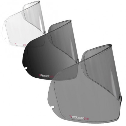 Icon Pinlock® Fliteshield - Insert lens from