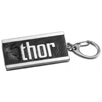 Thor Roost keychain