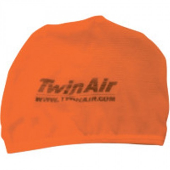 Twin Air Filter Sock - Cloth (2-Pack)