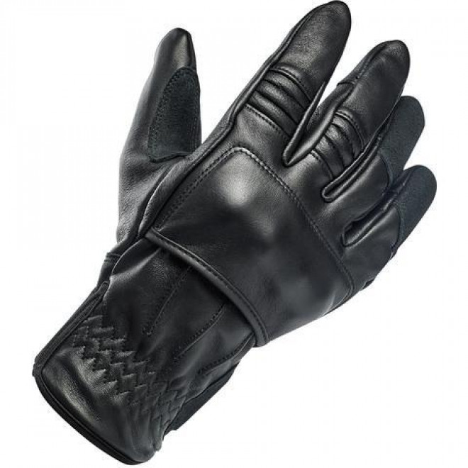 Biltwell Belden glove Black