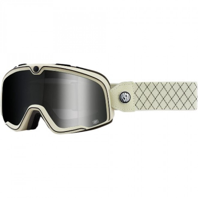 100% Barstow Roland Sands goggle
