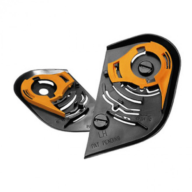 Icon Pivot Kit Proshield