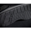 Icon Superduty 5 boots Black
