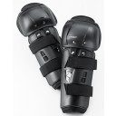 Thor Sector knee guard pair