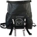 Moose Racing ADV1 Dry trail pack
