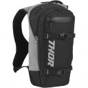 Thor Reservoir hydro pack Black/mint