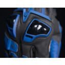 Icon Hypersport Short ajohanskat Blue