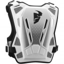 Thor Guardian MX roost guard White/black from