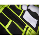 Icon Mil-Spec2™ vest Hi-viz yellow